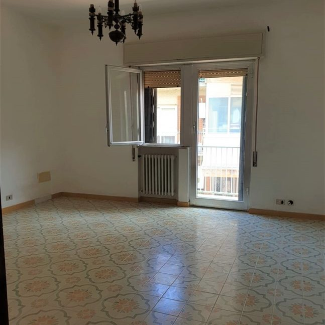 F.A.B.I.O. IMMOBILIARE Ragusa, Appartamento Corso Vittorio Veneto (44)