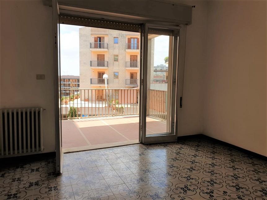 F.A.B.I.O. IMMOBILIARE Ragusa, Appartamento Corso Vittorio Veneto (45)