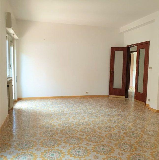 F.A.B.I.O. IMMOBILIARE Ragusa, Appartamento Corso Vittorio Veneto (51)