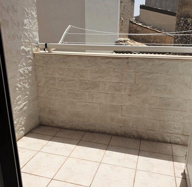 F.A.B.I.O. IMMOBILIARE Ragusa, Casa Indipendente zona centro (15)
