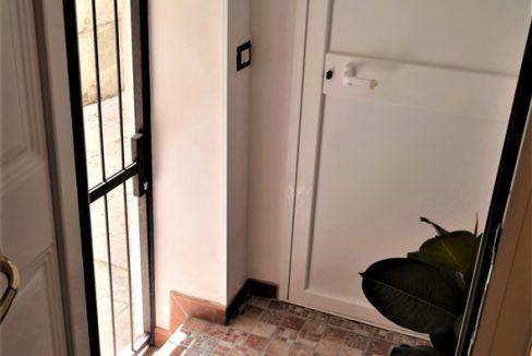 F.A.B.I.O. IMMOBILIARE Ragusa, Casa Indipendente zona centro (3)