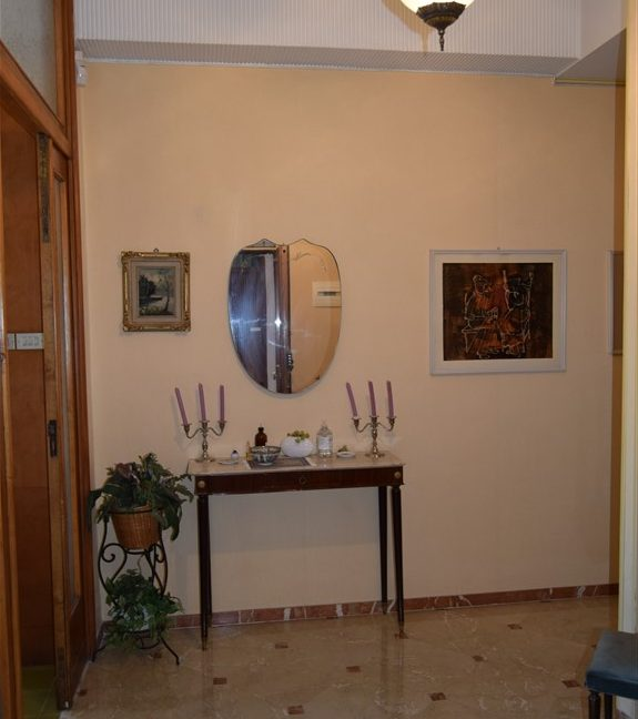 Ragusa, F.A.B.I.O. IMMOBILIARE, Appartamento in Vendita via Risorgimento (10)