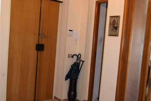 Ragusa, F.A.B.I.O. IMMOBILIARE, Appartamento in Vendita via Risorgimento (11)