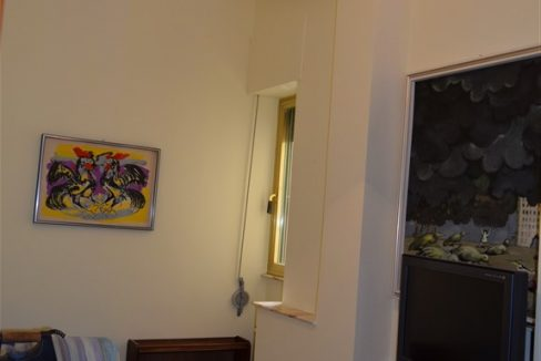 Ragusa, F.A.B.I.O. IMMOBILIARE, Appartamento in Vendita via Risorgimento (12)
