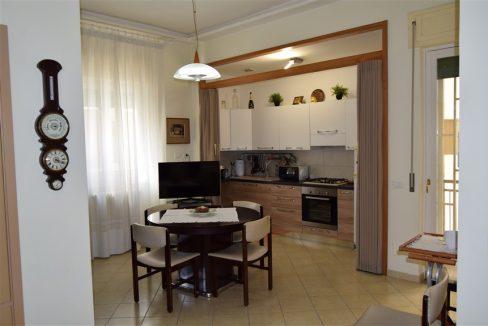 Ragusa, F.A.B.I.O. IMMOBILIARE, Appartamento in Vendita via Risorgimento (13)