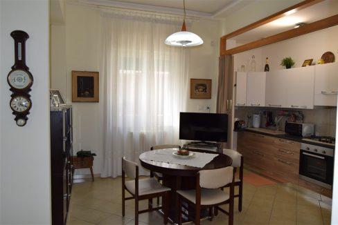 Ragusa, F.A.B.I.O. IMMOBILIARE, Appartamento in Vendita via Risorgimento (14)