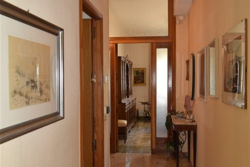 Ragusa, F.A.B.I.O. IMMOBILIARE, Appartamento in Vendita via Risorgimento (15)