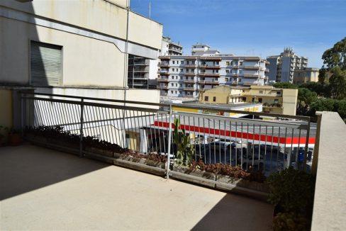 Ragusa, F.A.B.I.O. IMMOBILIARE, Appartamento in Vendita via Risorgimento (2)