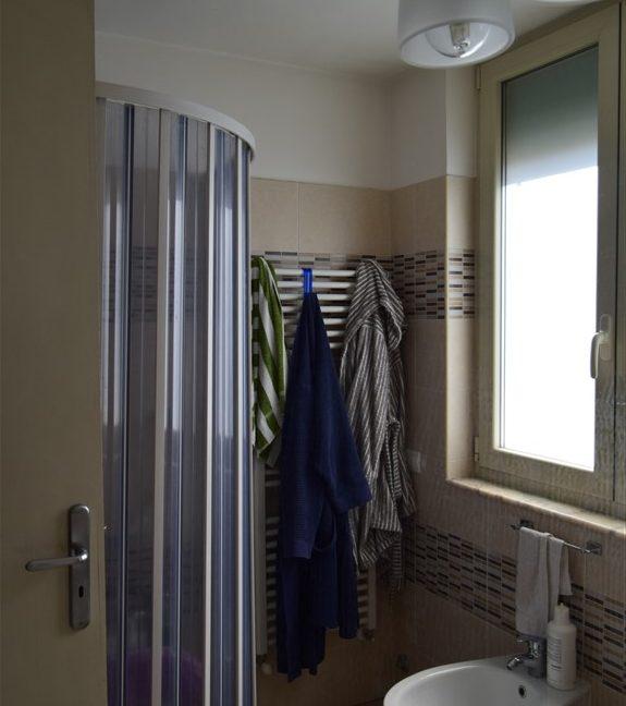 Ragusa, F.A.B.I.O. IMMOBILIARE, Appartamento in Vendita via Risorgimento (20)