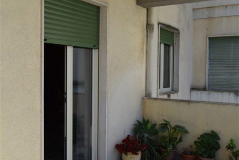 Ragusa, F.A.B.I.O. IMMOBILIARE, Appartamento in Vendita via Risorgimento (3)