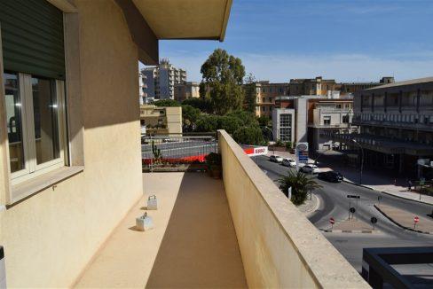 Ragusa, F.A.B.I.O. IMMOBILIARE, Appartamento in Vendita via Risorgimento (4)