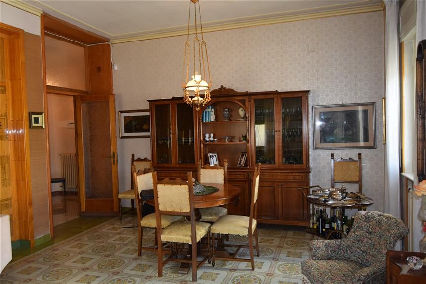 Ragusa, F.A.B.I.O. IMMOBILIARE, Appartamento in Vendita via Risorgimento (6)