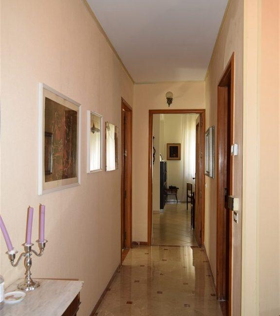 Ragusa, F.A.B.I.O. IMMOBILIARE, Appartamento in Vendita via Risorgimento (9)