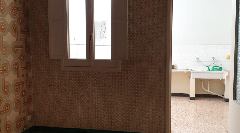F.A.B.I.O IMMOBILIARE Ragusa, Casa Indipendente zona via Archimede (18)
