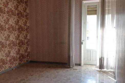 F.A.B.I.O IMMOBILIARE Ragusa, Casa Indipendente zona via Archimede (7)