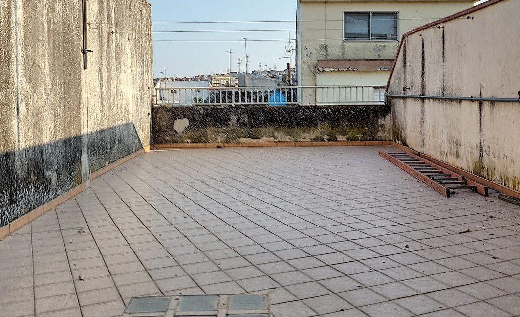 Photo_20210721183848